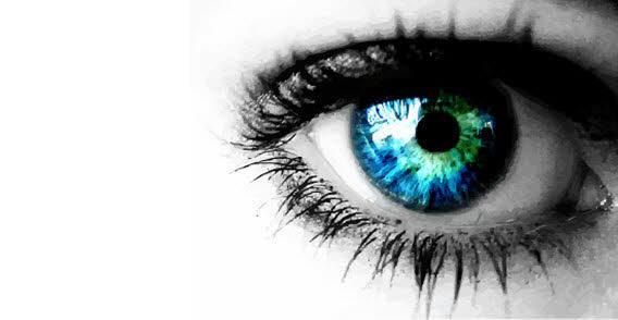 022_people_vector-eye-free-vector