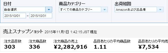 jisseki-ki-suke1510